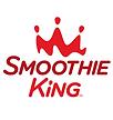 logo smoothie king copy.png