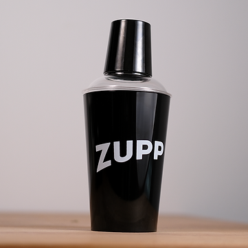 Zupp Bottle Shaker.png