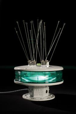 LED350