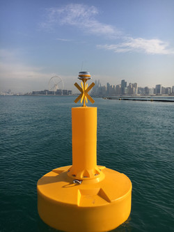 Dubai Meraas