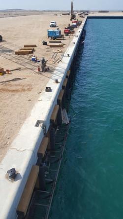 Greenheart Timber hardwood UAE