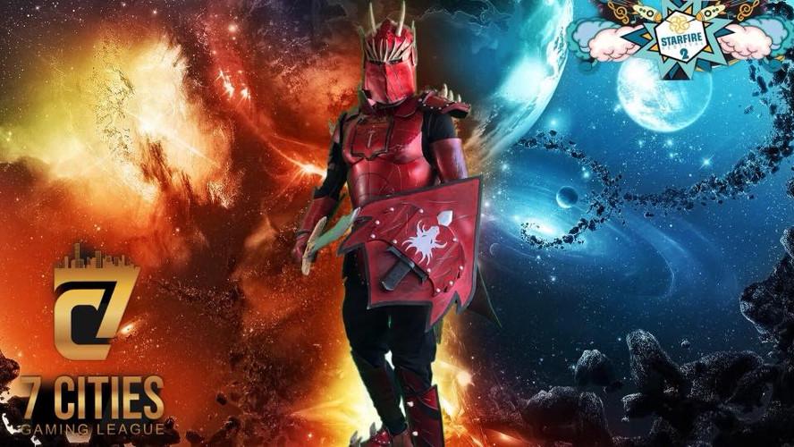 starfire6.jpg