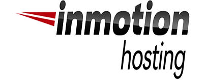 inmotion-hosting-logo.jpg