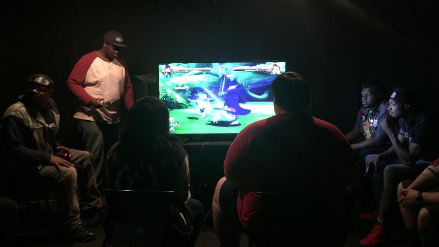 Naruto gameplay.JPG