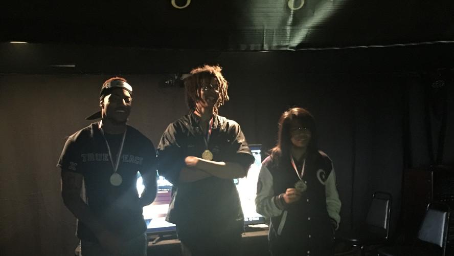 naruto winners.JPG