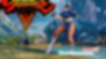 street_fighter_v_alex_primeiro_personage