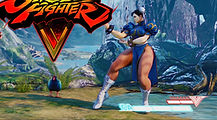 street_fighter_v_alex_primeiro_personage