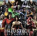 injustice-gods-among-us-hack.jpg