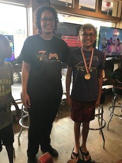mike cod winner.jpg