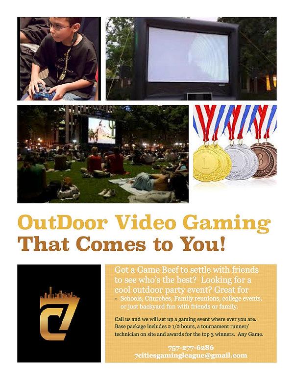 outdoor gaming.jpg