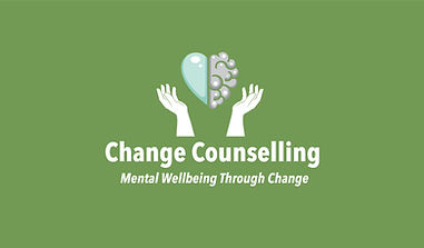 Change Counselling 2-04.jpg