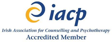 iacp-accred-logo-small.jpg