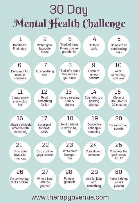30 day Mental Health Challenge.jpg