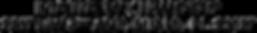 Heading_0001_Mana-Wynwood-2217-NW-5th-AV