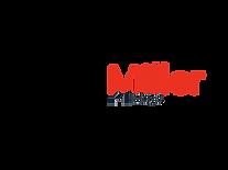 PM_Metyis_logo.png
