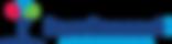 Logo_RareConnect-Web.png