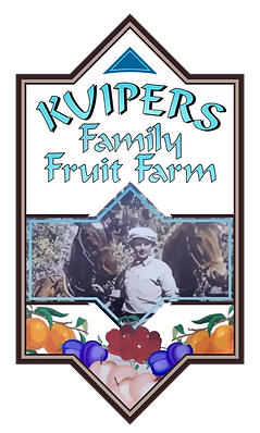 KUIPERS Full Logo.png