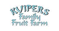 KUIPERS_edited.jpg