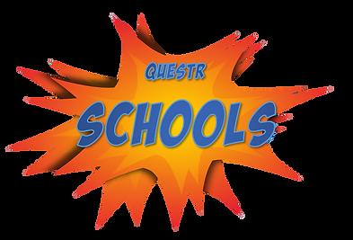 schools2.png