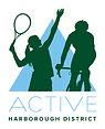 Active-Harborough_logo_col_web (1).jpg
