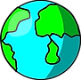 world-154527_640.png