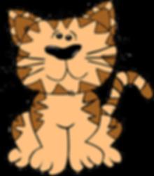 cat-46676_1280.png