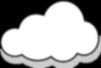 cloud-153992.png