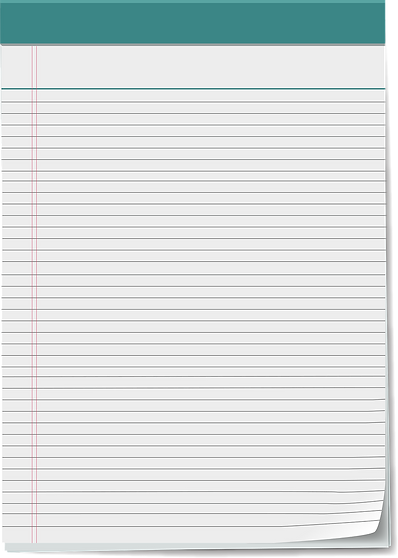vector-notepad-2111645_1280.png