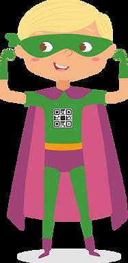 Superhero 3.png
