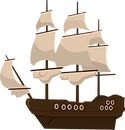 pirate-ship-2028574_1280.png