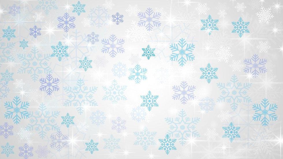 christmas-2932077_1280.jpg