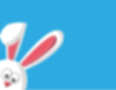 easter-1995546_1280.png