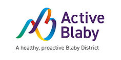 Active-Blaby.jpg