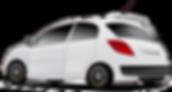 passenger-car-150155_1280.png