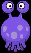 aliens-2029750_640.png