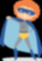 Superhero 4.png