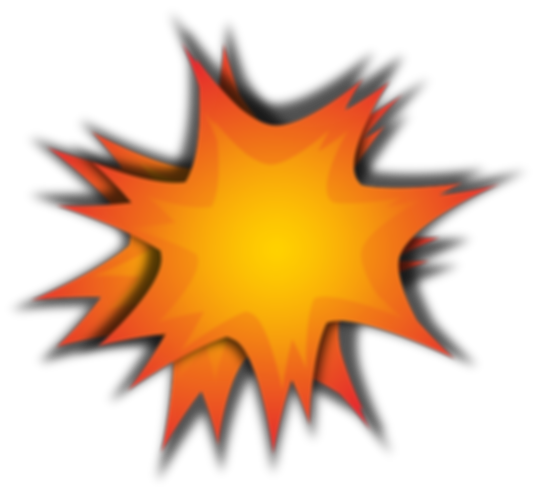 explosion-153710_1280.png