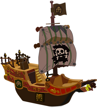 ship-146312_1280.png