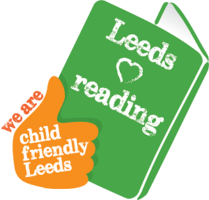 Year of Reading Logo.png