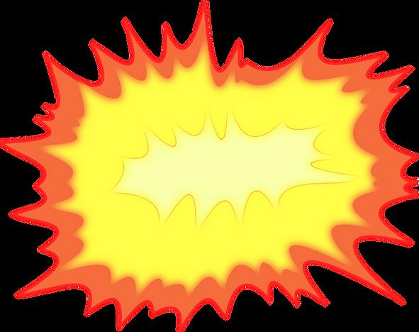 burst-148240_1280.png