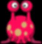 alien-1295828_1280.png