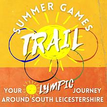 Summer Games logo 1 (1).png