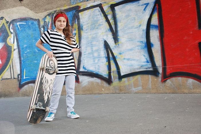 skateboard-3387265_1280.jpg