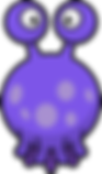 aliens-2029750_1280.png