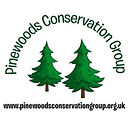 Pinewoods Logo  Web Site (large).jpg