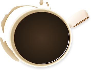 coffee-147111_1280.png
