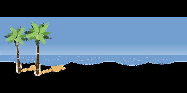 beach-310419_1280.png