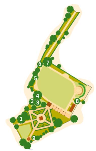rose garden map.png