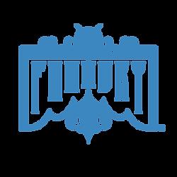 Foundry_72_Logo_LightBlue.png