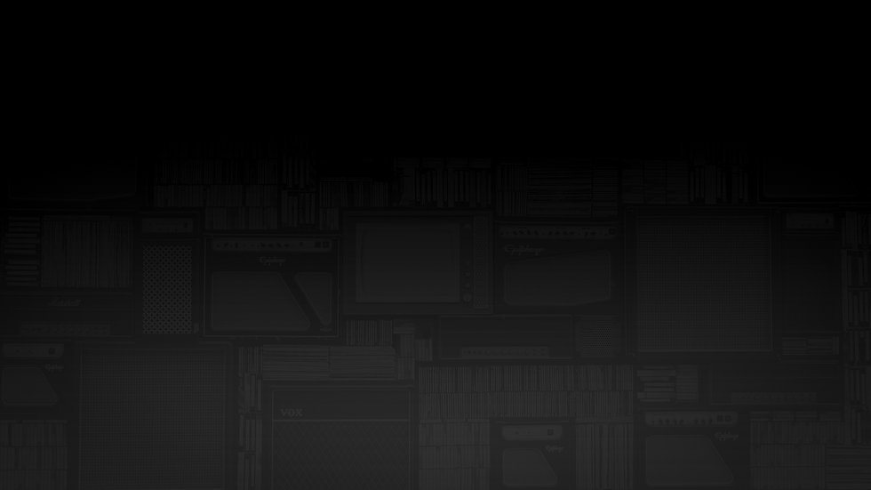 Speakers_Black.jpg